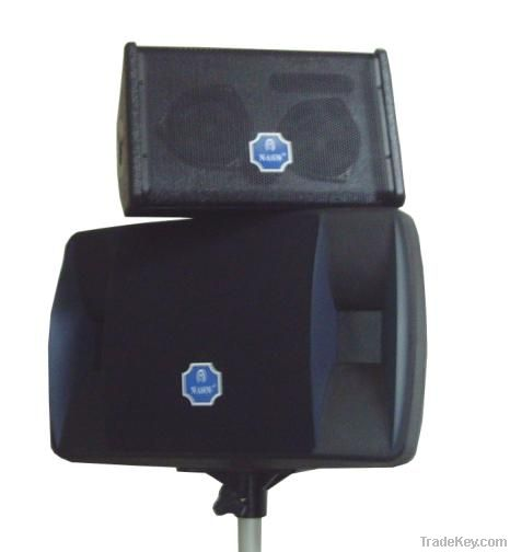 Stage speaker with good quality