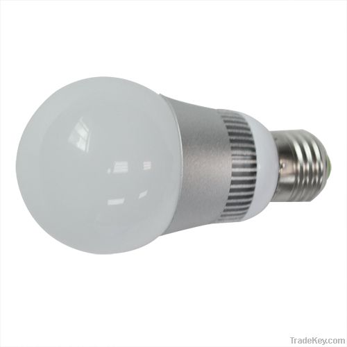 Sell LED bulb lights