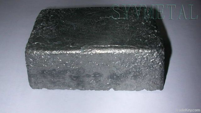 bismuth ingots/needle/powder