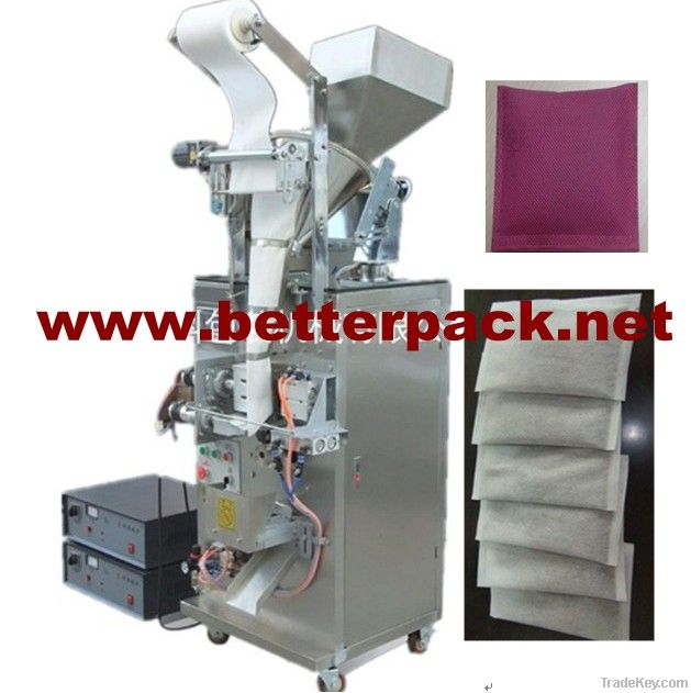 Activated carbon charcoal packaging machines