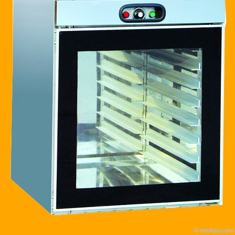 Storm Convection Oven