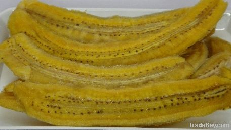 Banana Dried Fruit Importer Snack Freeze dry Vacuum Fried price sale thailand brand bulk companies manufacturer
