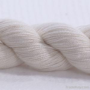 Silky Merino