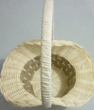 Bamboo producks