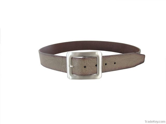 fashion PU belts
