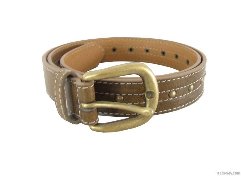 fashion lady  belts