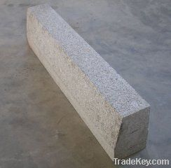 Paving stone granite G603