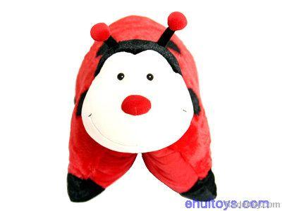 supply plush toys pillow
