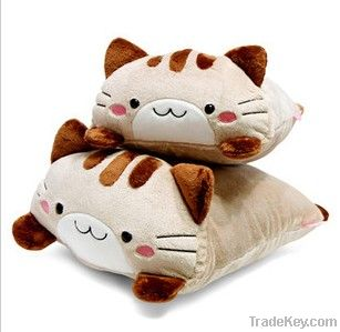 supply stuffed animals toys