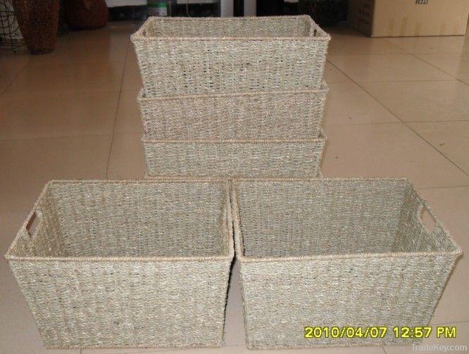 rattan basketry, laundry basktes, bamboo baskets crafts, wood baskets