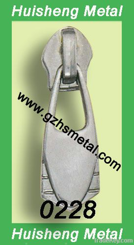 Bag Accessories - Fashion Style Zipper Puller