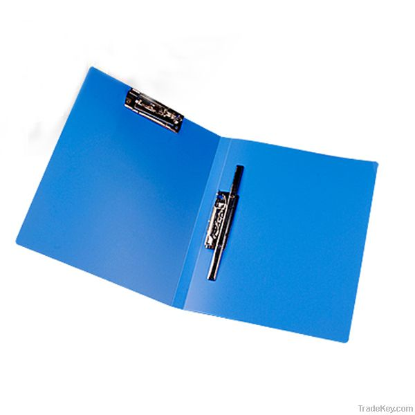 2012 office necessary supplies strong clip file folder