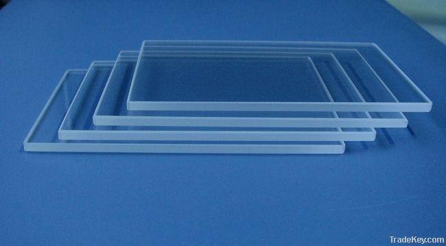 quartz plate, quartz glass, quartz plate manufacturer, quartz plate pr