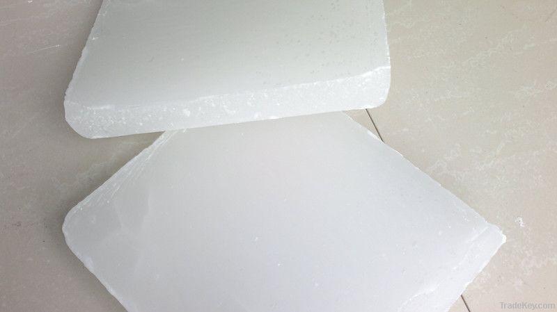 Semi Refined Paraffin Wax 60/62