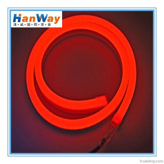 Flexible LED Neon Light for Sign