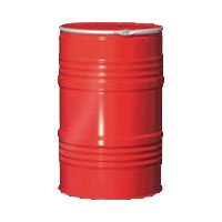 maxim open top drum