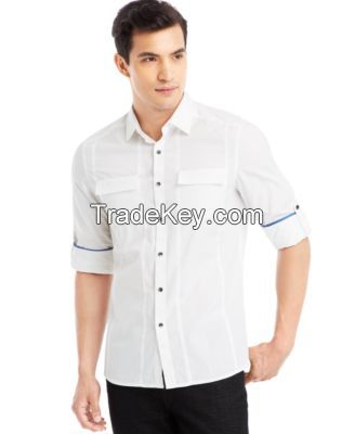 Store stock brand names men's apparel ( Genuine )
