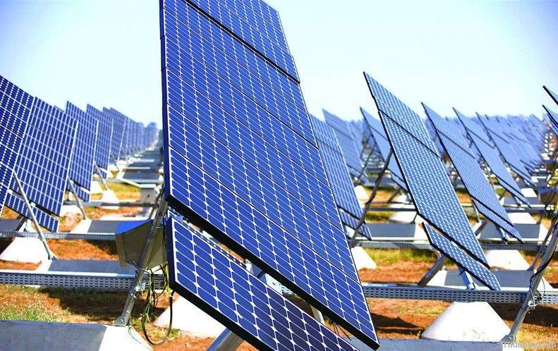 Full-auto Solar Module Laminating Machine