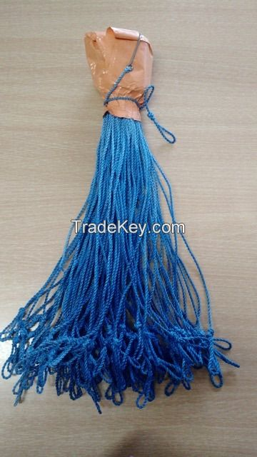 SPORTS FISHING LINE AND COMMERCIAL FISHING GEARS