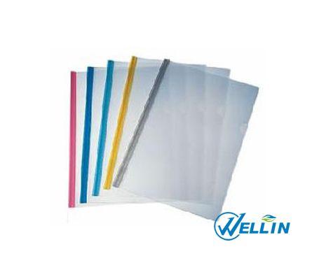 Slider Binding Folder