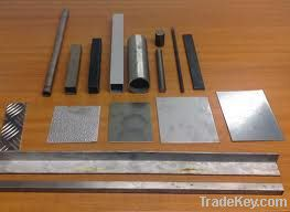 steel sheets, metal sheet, stainless sheets, stainless steel plates an