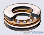 FAG wheel bearings