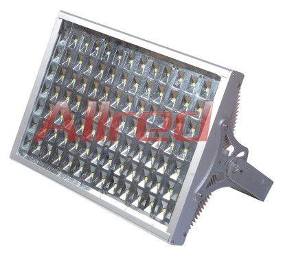 high-power LED tunnel lights