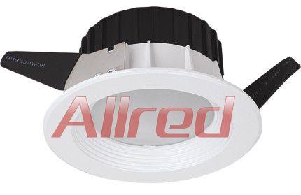 led ceiling light / led down light