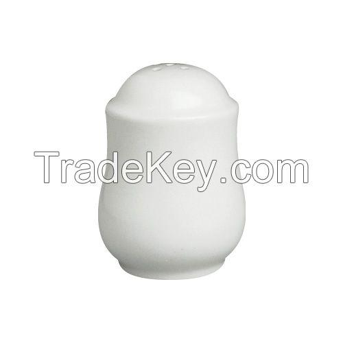 porcelain ceramic mug, white normal ceramic mug, new bone, bone china