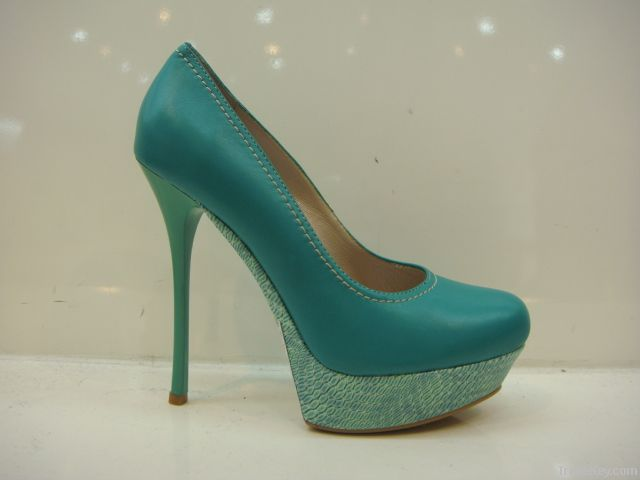 Womens Casual Shoes 01