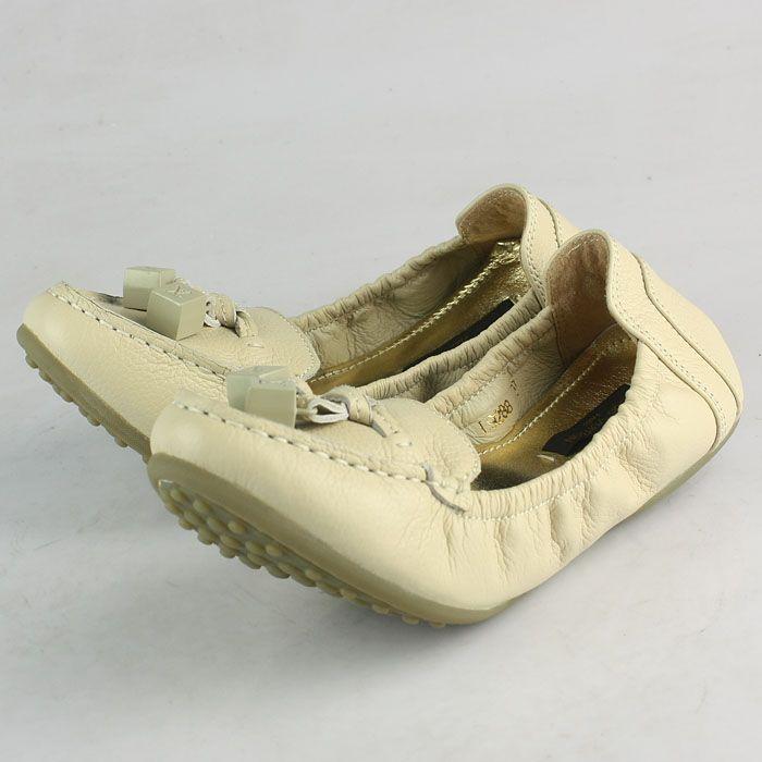 Shoes-Women, Men, Kids