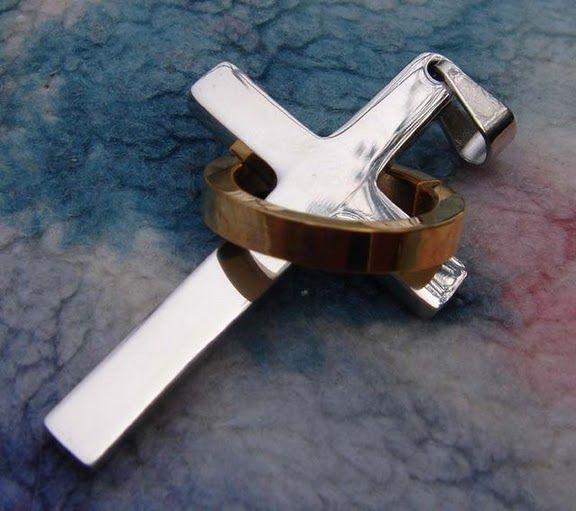 Bracelets and Pendants