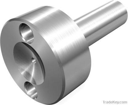 Sprue Bushing HASCO, DME Standard mold components