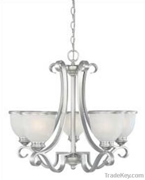 Lighting Fixture Ceiling Lamp 1-5775-5-69