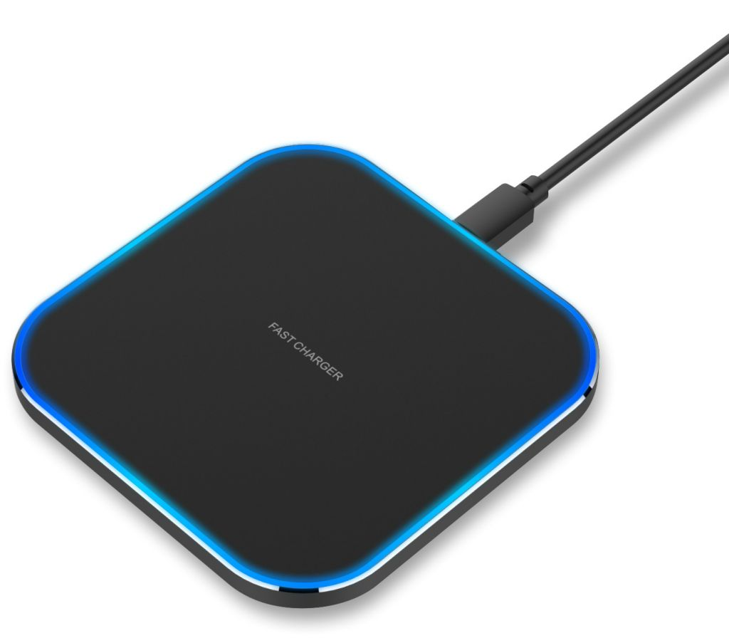 A3 wireless charger
