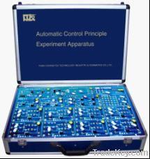 Automatic Control Principle Experiment Kit