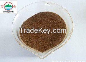 Naphthalene Based Superplasticizers Construction Chemical