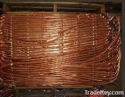 Copper Wire Scraps Suppliers   Copper Scrap Exporters   Copper Scrap Manufacturers   Cheap Copper Scrap   Wholesale Copper Scraps   Discounted Copper Scrap   Bulk Copper Scraps   Copper Scrap Buyer   Import Copper Scrap   Copper Scrap Importers   Copper S