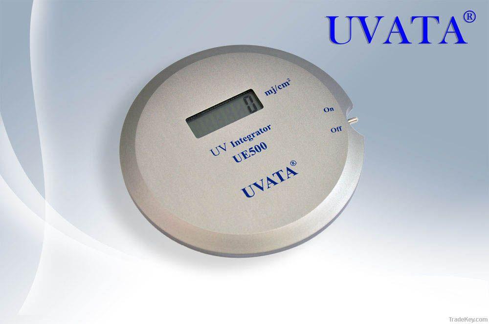 UV Radiometer UE500