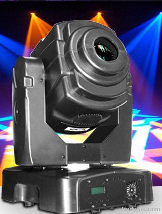 LED Spot Moving Head Light 60W