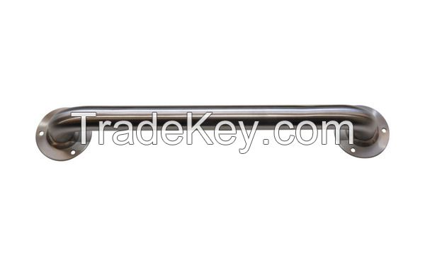 stainless steel toliet safety grab bar for disable