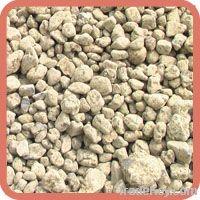 best-selling bauxite ore