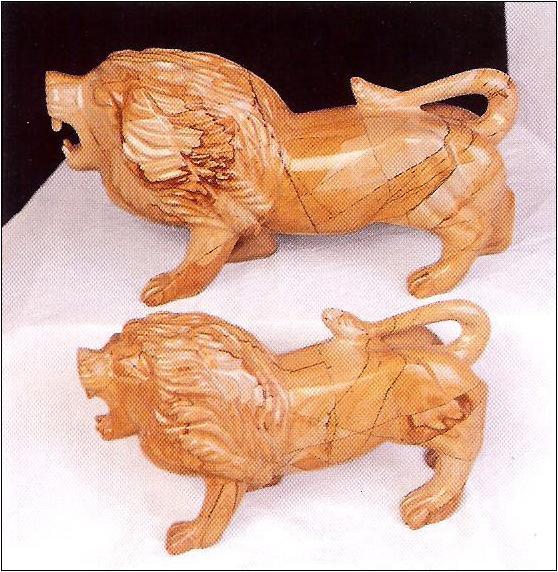 Onyx marble handicrafts