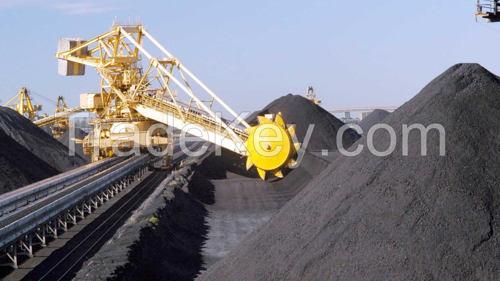 IRON ORE AND METALS, IRON PIPES