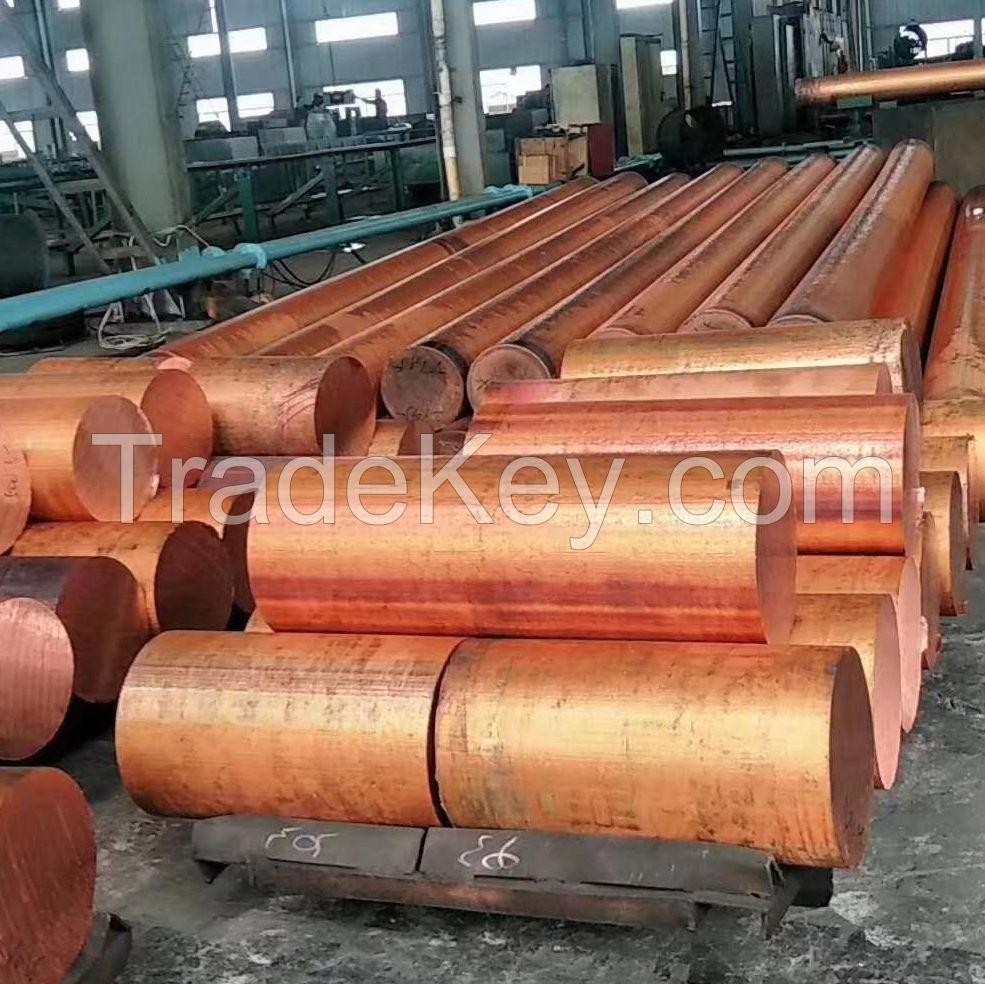 Copper Bars Copper Cathode Copper Pipes Copper Powder Copper Sheets Copper Strips Copper Wire Other Copper