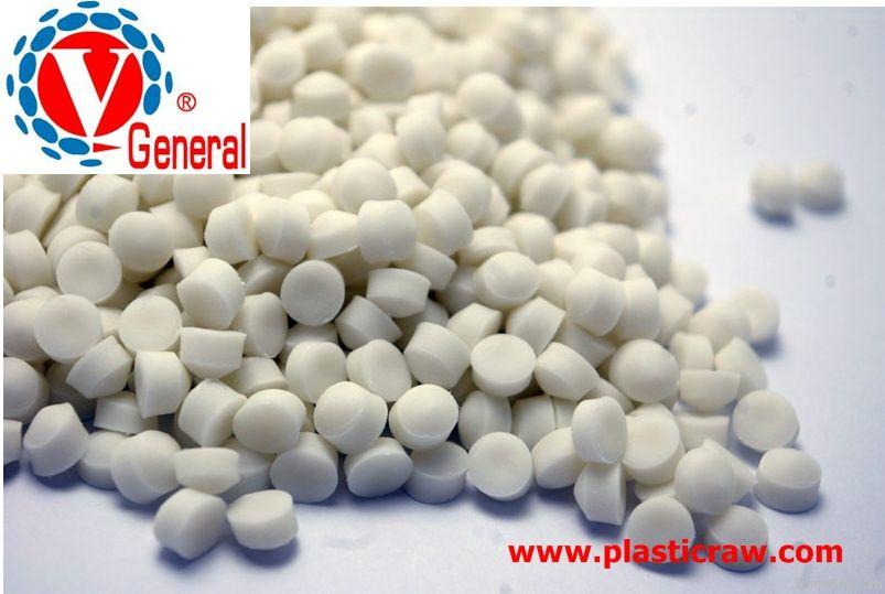 EVA Replacement VA18%- EVA pellet, resin, granule