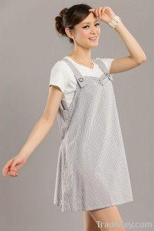 Best Seller layer Metal Fiber maternity clothes