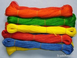 pe twine 100%new material