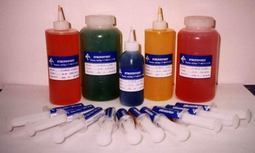 Synthetic Diamond Powder, Diamond Paste, Diamond Suspension
