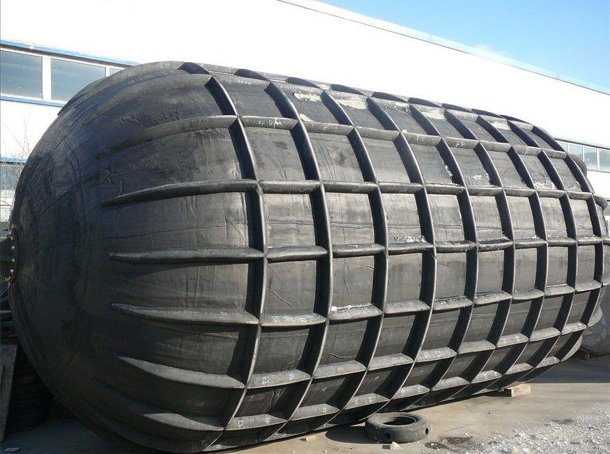 dock rubber fender
